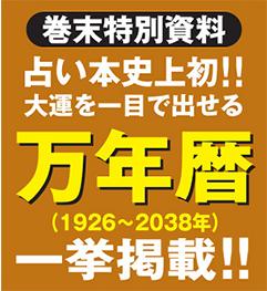 books_img03