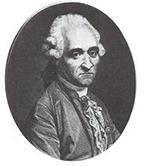 クール・ド・ジェブラン